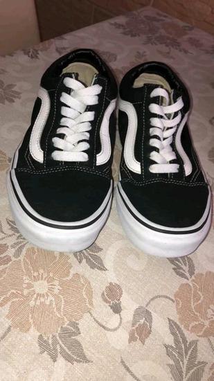 👟EREDETI👟 Vans cipő