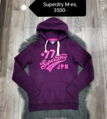 Superdry pulóver