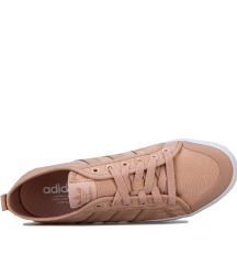 Adidas honey low