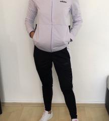Adidas melegítő szett