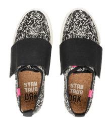 Dorkó xpression női cipő