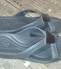 Crocs papucs 37-es
