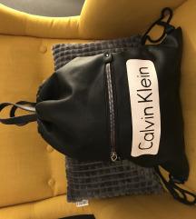 Új replika Calvin Klein táska