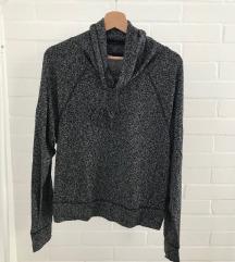 Oysho felső / pulóver