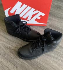Nike új magasszárú férfi cipő 44,5