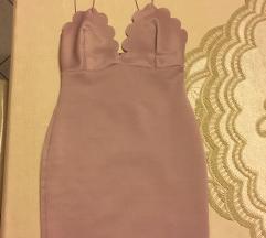 Boohoo Night ruha S-es méretben