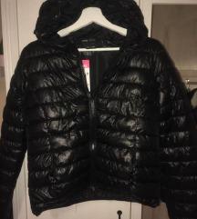 Sinsay címkés kabát