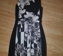 H&M ruha Xs