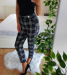 Új Reserved elegáns öltöny nadrág