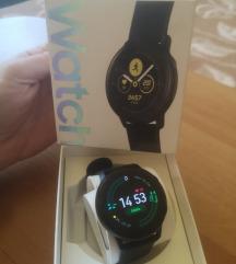 Samsung Galaxy Active Watch