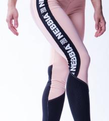 Új nebbia leggings címkés!