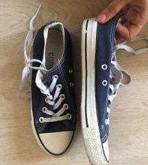 Converse cipő (replika)