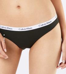 Calvin Klein alsó