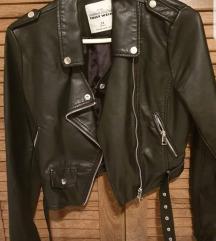 Motoros dzseki