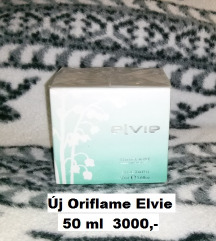 Bontatlan Oriflame Elvie parfüm