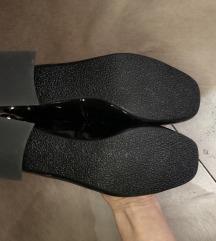 Új nagyon különleges blogger cipőm
