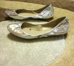 Zara balerina cipő