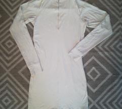 Magyar designer ruha/tunika