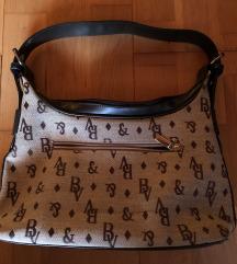 BV női / lányka táska