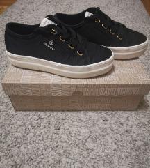 GANT Leisha cipő-36
