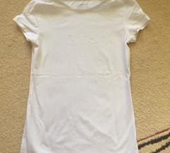 Basic póló