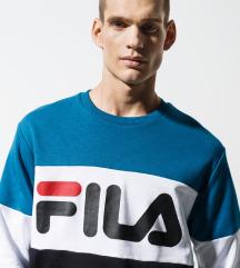 FILA póló, pulcsi, pulóver férfi