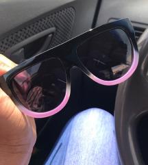 Celine színes aljú napszemüveg