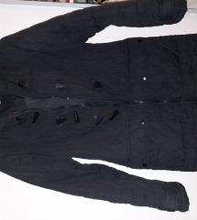 Átmeneti kabát 38 as