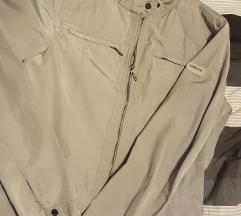 Női GEOX kabát átmeneti újszerű dzseki