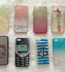 Iphone 5s/se tokok