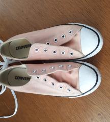 38-as Converse
