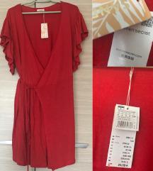 Új Women Secret ruha