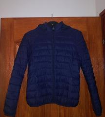 pufi kabát