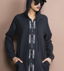 Női tunika pulóver Amnesia Bear 👚👌💕❤️