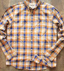 ' Hollister ' férfi ing, S-es méretű