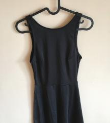 H&M basic ruha
