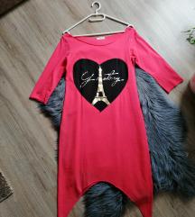 YesStory márkájú fecske tunika
