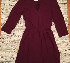 H&M ruha- 32 méret