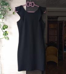 Kis fekete ruha 👗