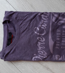 Pierre Cardin férfi póló