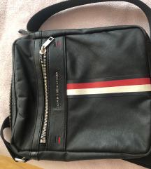 Férfi táska
