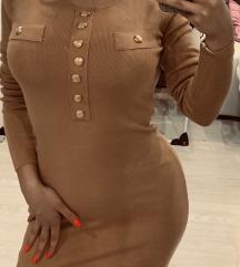 Csinos kis ruha