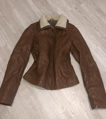 Vera Mode barna kabát