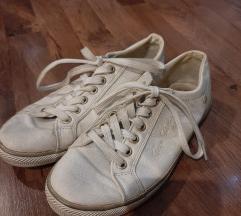 Akció! Tom Tailor tornacipő