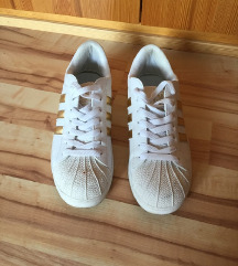 Adidas Superstar (replika)