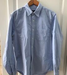Meretproblema miatt elado, sosem hordott ingek