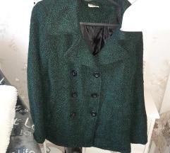 Eladó kabát