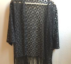 Rojtos kimono
