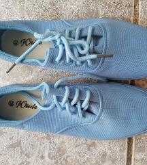 Új cipő eladó
