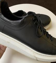 Alexander McQueen sportcipő